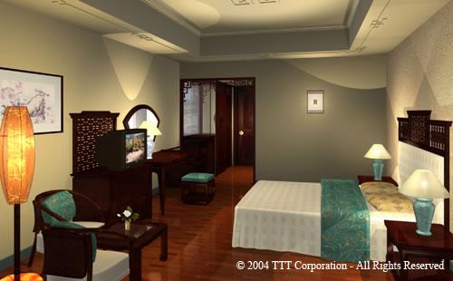 Hoang De Hotel05