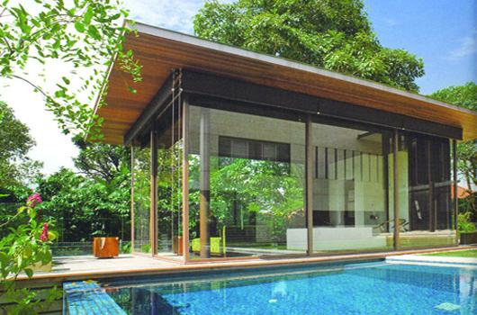 goi-kien-truc1 Gói thiết kế kiến trúc