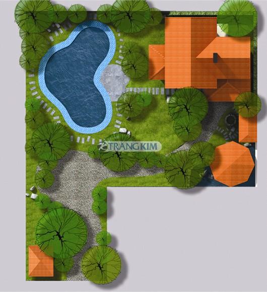 mat-bang-tong-the-Copy Kiến trúc biệt thự nhà vườn - Chú Hoàn