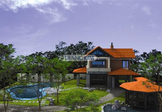 pc-0-Copy Kiến trúc biệt thự nhà vườn - Chú Hoàn