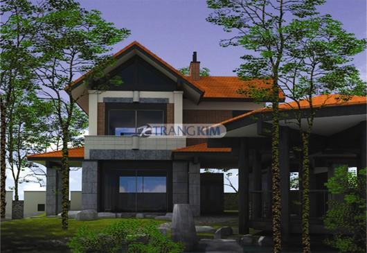pc-2-Copy2 Kiến trúc biệt thự nhà vườn - Chú Hoàn
