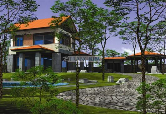 pc-3-Copy2 Kiến trúc biệt thự nhà vườn - Chú Hoàn