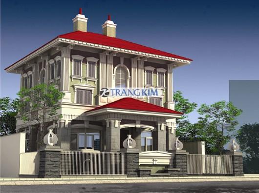 pc-goc-2-Copy Ba xu hướng thiết kế điển hình trong kiến trúc nhà ở