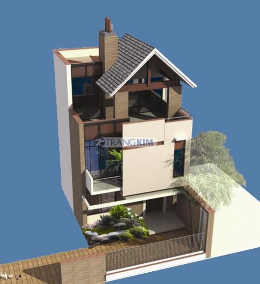 pc-tong-the-Copy Kiến trúc biệt thự 3 tầng – Anh Hiếu