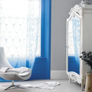 2 8 cách phối màu cho phòng ngủ