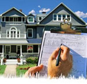 Hướng dẫn xây nhà – Chọn nhà tư vấn thiết kế xây dựng
