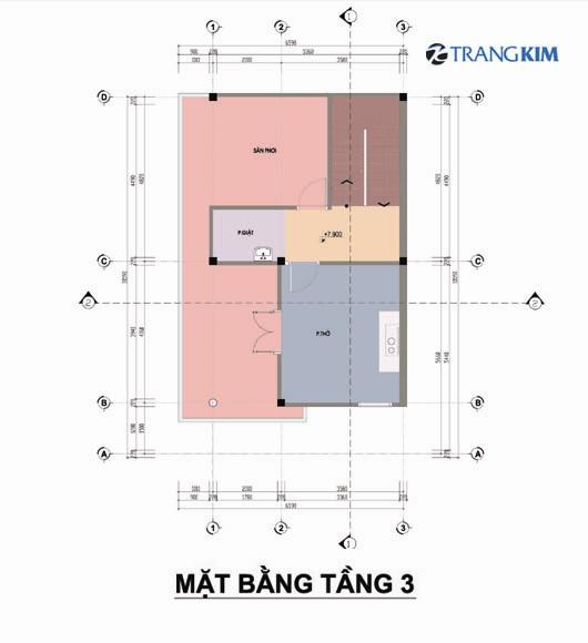 44-Copy Kiến trúc biệt thự phố 2 mặt tiền - Anh Hùng