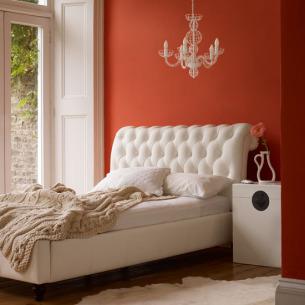 7 8 cách phối màu cho phòng ngủ