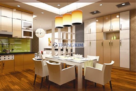 noi-that-phong-bep-3-Copy Nội thất chung cư Mipec Towers 229 Tây Sơn - Hà Nội