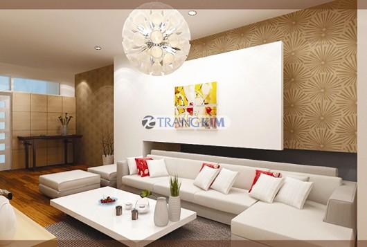 noi-that-phong-khach-1-Copy Nội thất chung cư Mipec Towers 229 Tây Sơn - Hà Nội
