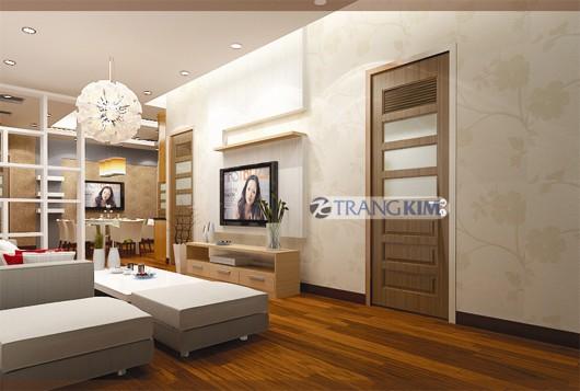 noi-that-phong-khach-2-Copy Nội thất chung cư Mipec Towers 229 Tây Sơn - Hà Nội