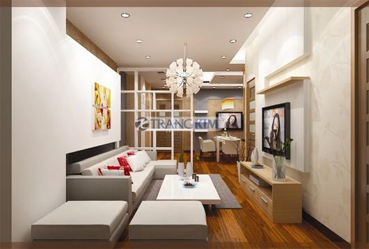 noi-that-phong-khach-3-Copy Nội thất chung cư Mipec Towers 229 Tây Sơn - Hà Nội