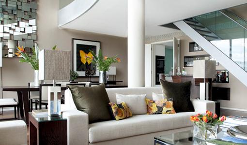 noi-that-phong-khach-trong-tung-khong-gian-kien-truc-3 Độc đáo nội thất phòng khách trong từng không gian