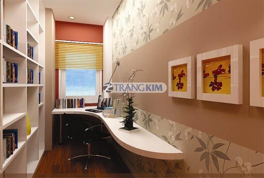noi-that-phong-lam-viec-Copy Nội thất chung cư Mipec Towers 229 Tây Sơn - Hà Nội