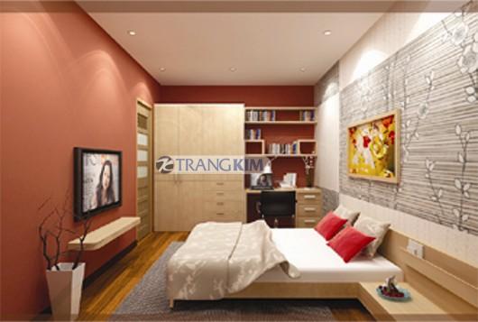 noi-that-phong-ngu-1-Copy Nội thất chung cư Mipec Towers 229 Tây Sơn - Hà Nội