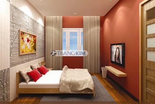 noi-that-phong-ngu-2-Copy Nội thất chung cư Mipec Towers 229 Tây Sơn - Hà Nội