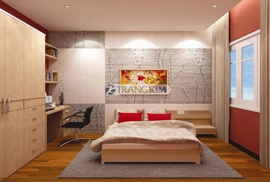 noi-that-phong-ngu-3-Copy Nội thất chung cư Mipec Towers 229 Tây Sơn - Hà Nội