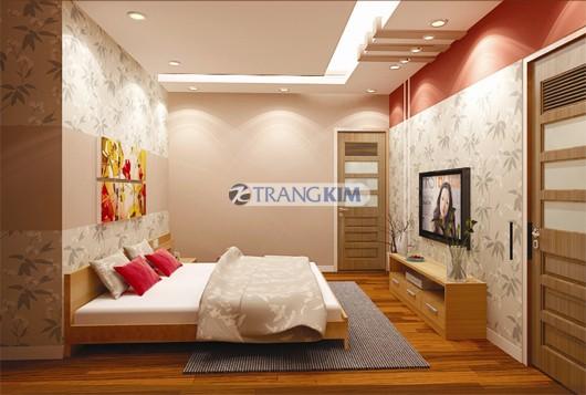 noi-that-phong-ngu-5-Copy Nội thất chung cư Mipec Towers 229 Tây Sơn - Hà Nội