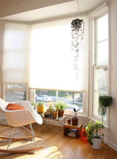 tien-loi-vuon-treo-cho-khong-gian-hep-3 Vườn treo cho nhà nhỏ hẹp