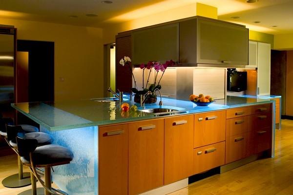 1-Copy4 Thiết kế nội thất theo phong cách hiện đại