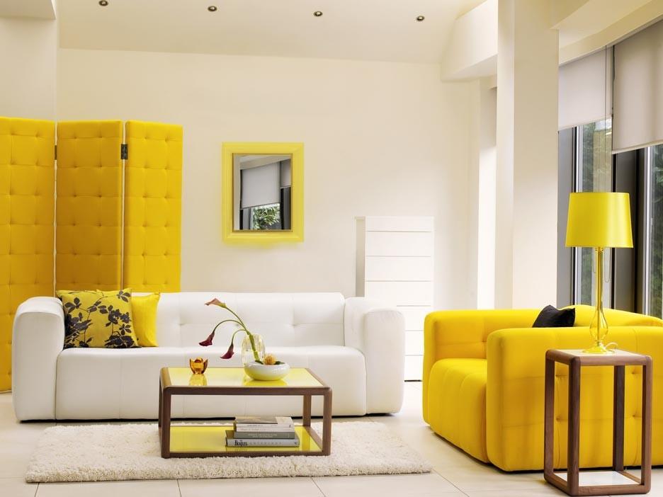 2-Copy4 Thiết kế nội thất theo phong cách hiện đại