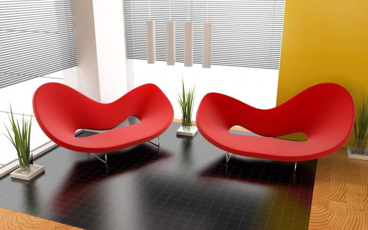 4-Copy2 Thiết kế nội thất theo phong cách hiện đại