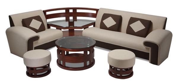 b6 Những lưu ý trong thiết kế để có một phòng khách đẹp