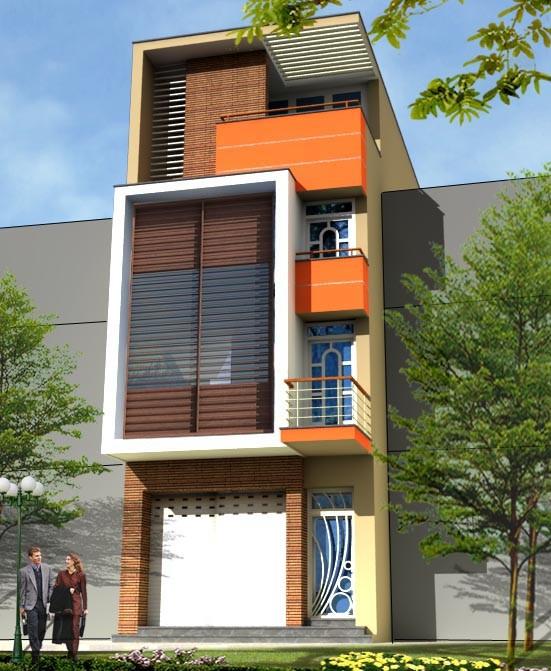 image001-Copy Tư vấn thiết kế kiến trúc nhà 5x24 m
