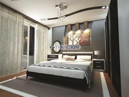 noi-that-chung-cu-nho-4 Nội thất cho căn hộ chung cư hạng trung