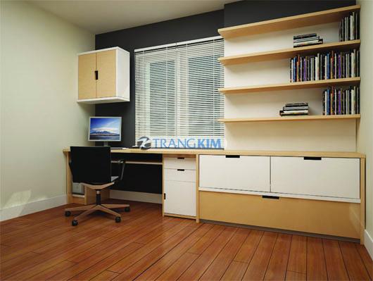 noi-that-chung-cu-nho-5 Nội thất cho căn hộ chung cư hạng trung