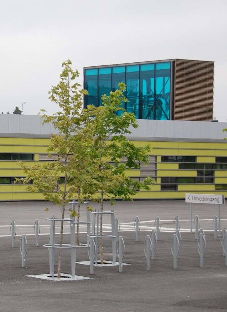 1304003411-gjerdrum9-726x1000 Kiến trúc cảnh quan trường trung học Gjerdrum - Na Uy