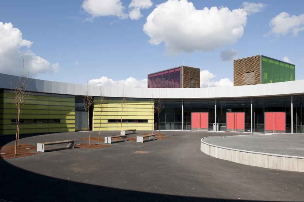 1304003423-gjerdrum12-1000x666 Kiến trúc cảnh quan trường trung học Gjerdrum - Na Uy