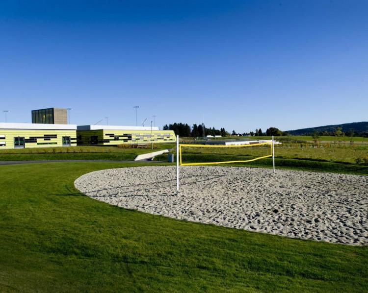 1304003426-gjerdrum13-1000x797 Kiến trúc cảnh quan trường trung học Gjerdrum - Na Uy