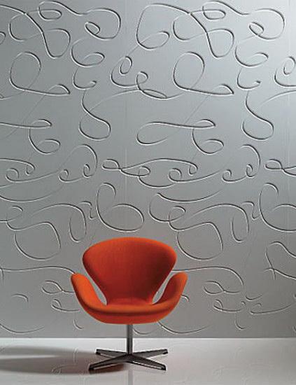 13 DOOL TT 110610 HT13 4 Biến tấu vật liệu trang trí cho không gian thêm độc đáo