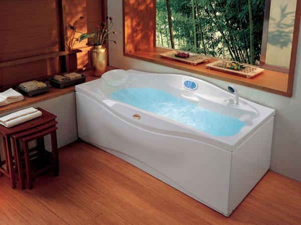 Timnhanh.bath3  Phòng tắm - không gian thư giãn lý tưởng