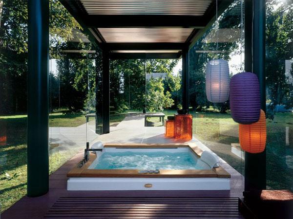 Timnhanh.bath4  Phòng tắm - không gian thư giãn lý tưởng