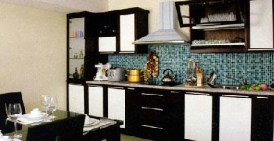 bai-tri-can-bep-dep1 Bài trí phòng bếp đẹp