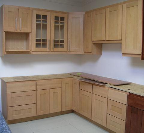 bai-tri-nha-bep-5 Bài trí cho không gian bếp đẹp