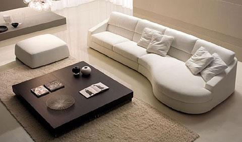 nguyen-tac-trang-tri-phong-khach-6 Nguyên tắc trang trí cho nội thất phòng khách