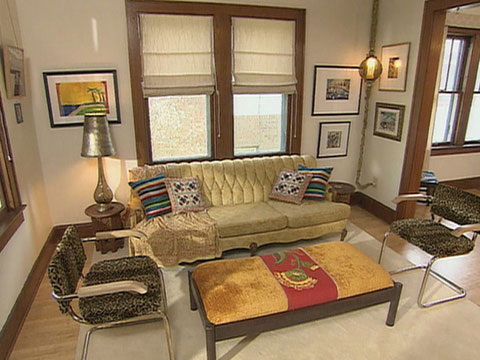 nguyen-tac-trang-tri-phong-khach-7 Nguyên tắc trang trí cho nội thất phòng khách