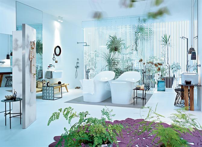 phong-tam-khong-gian-thu-gian2 Phòng tắm - không gian thư giãn lý tưởng
