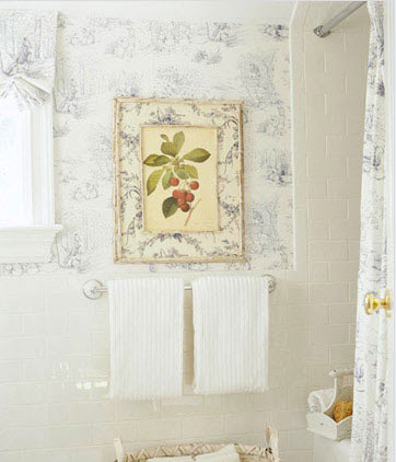 sac-mau-tuoi-tan-cho-phong-tam-mua-he-7 Sắc màu tươi mát cho phòng tắm mùa hè
