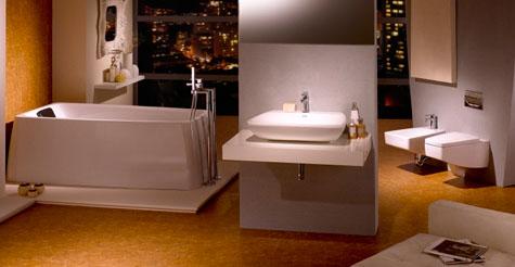 timnhanh.bath 1219740952 Phòng tắm - không gian thư giãn lý tưởng