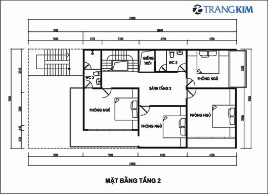 tu-van-nha-o-va-cho-thue-2 Biệt thự gia đình kết hợp cho thuê
