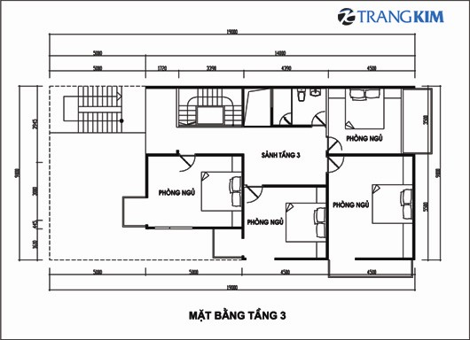 tu-van-nha-o-va-cho-thue-3 Biệt thự gia đình kết hợp cho thuê