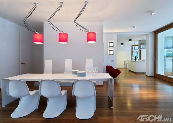 chieu-sang-1-1 6 cách chiếu sáng để nhà hoàn hảo
