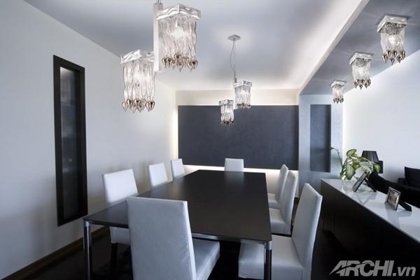 chieu-sang-4-1 6 cách chiếu sáng để nhà hoàn hảo