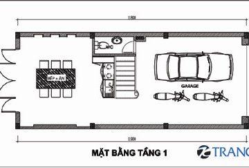 tu-van-cai-tao-nha-ong-5-tang-1