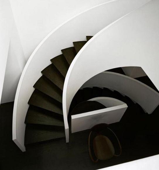Nhung-mau-cau-thang-dep-lung-linh-5 Những mẫu cầu thang đẹp lung linh