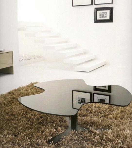Nhung-mau-cau-thang-dep-lung-linh-6 Những mẫu cầu thang đẹp lung linh